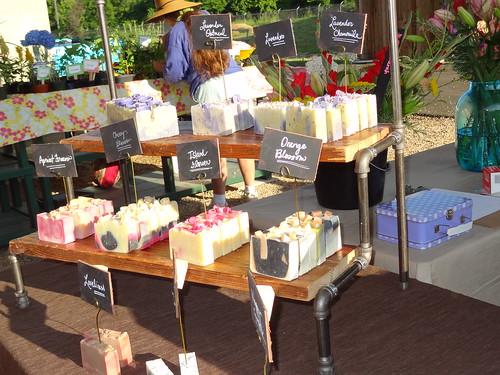 Farmers' Market June 2, 2012 (5)