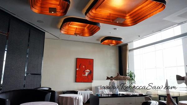 MBS-Celeb Restaurant Interview-001