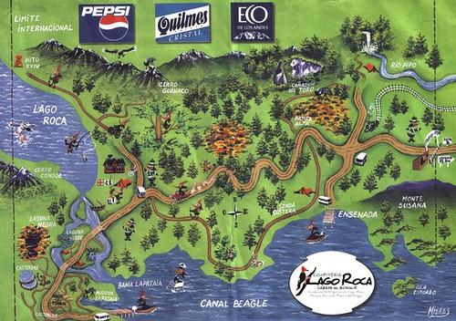 Tierra-del-Fuego-National-Park-Camping-Map.mediumthumb[1]