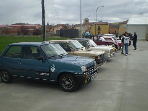 Hontanares2012