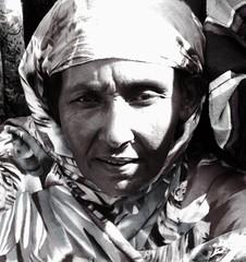 Fatuma Ibrahim