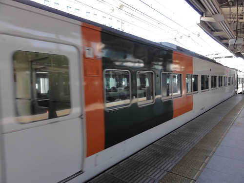 DSC07498