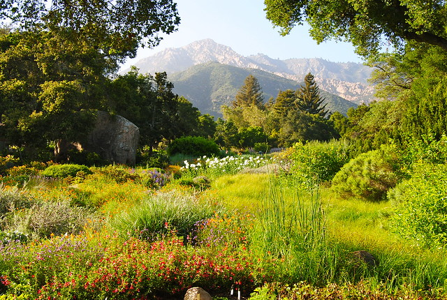 how to spend a weekend in santa barbara be my travel muse