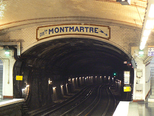 direction Montmartre.jpg