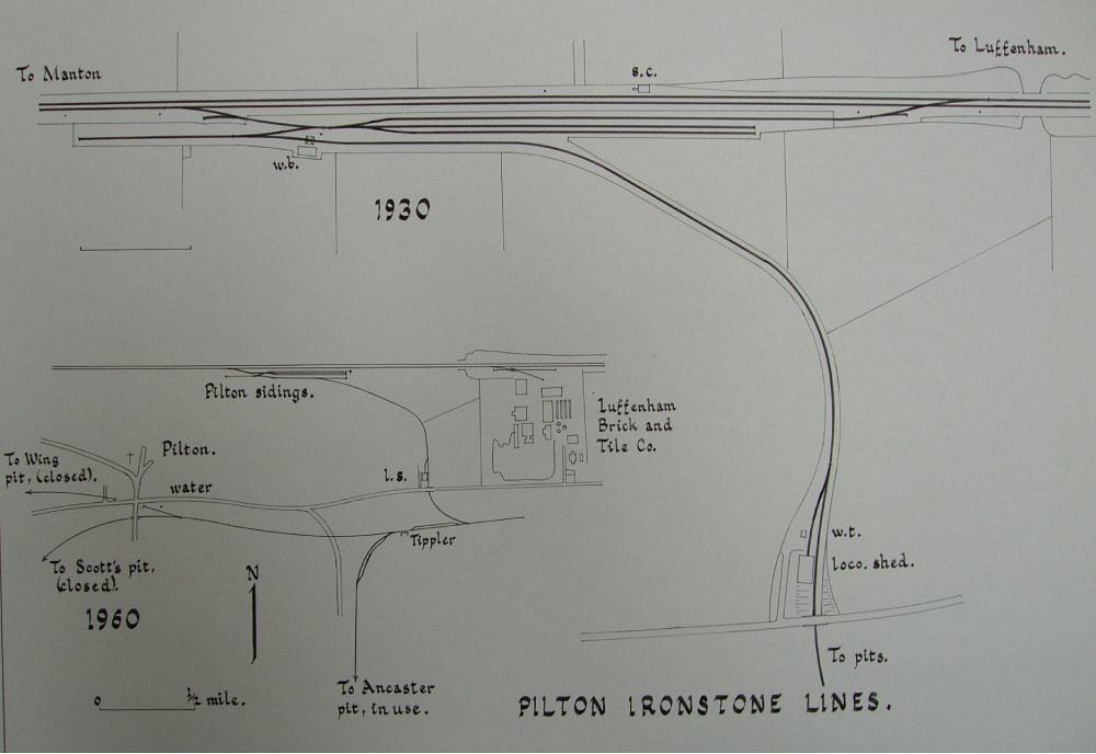 PILTON 3