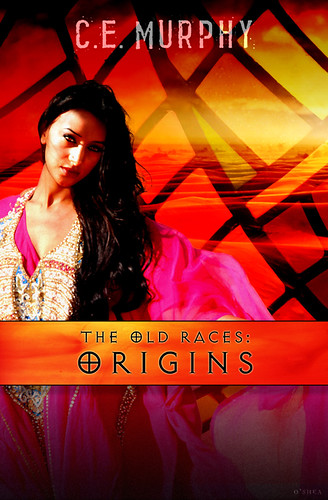 THE OLD RACES: ORIGINS
