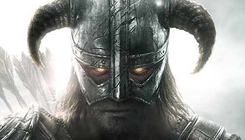 Skyrim: Dragonborn DLC Details Extracted From Trailer