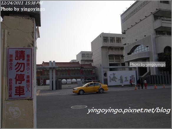 高雄左營_眷村裡迷路20111224_R0049907