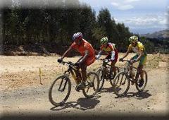 20080917-ciclismo