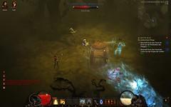Diablo 3 Glocke 2