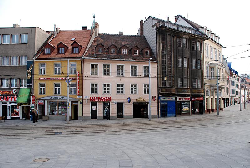 Bratislava 0191