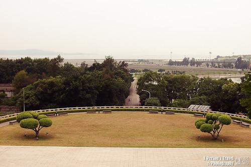 2012_May_Kinmen_Day1_50