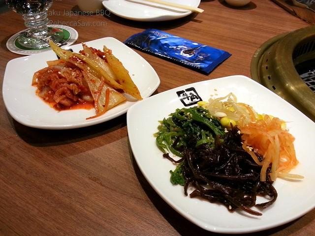 gyu-kaku Japanese BBQ restaurant (7)