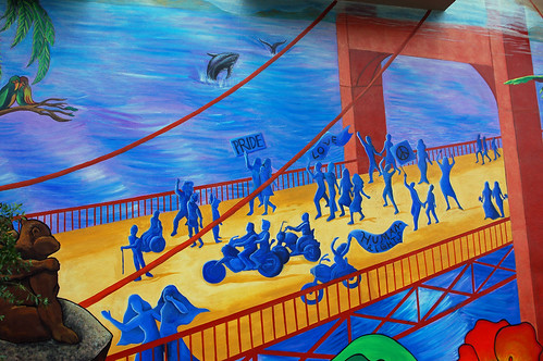 san francisco golden gate bridge mural.jpg