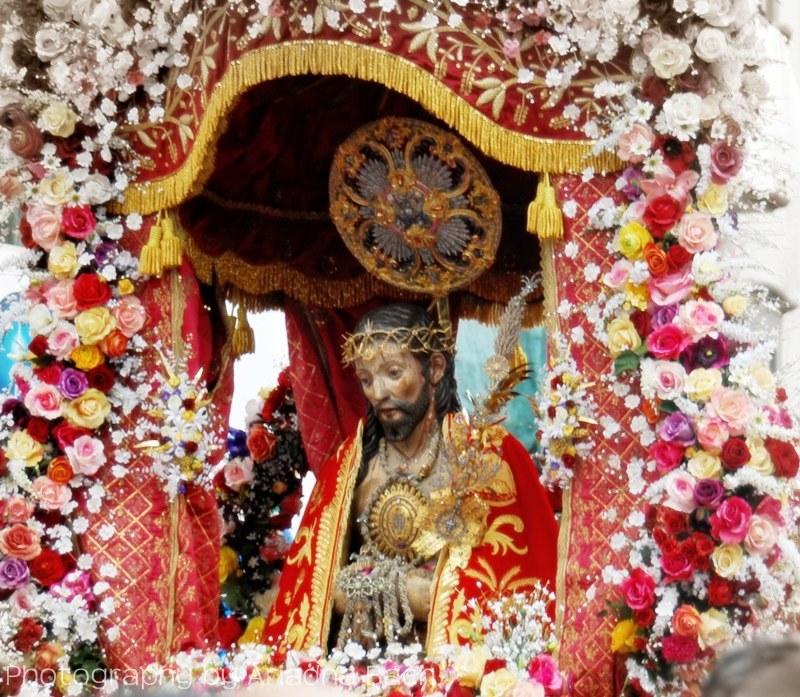 ZX 7 2012-05-11 a 14 Santo Cristo (26)
