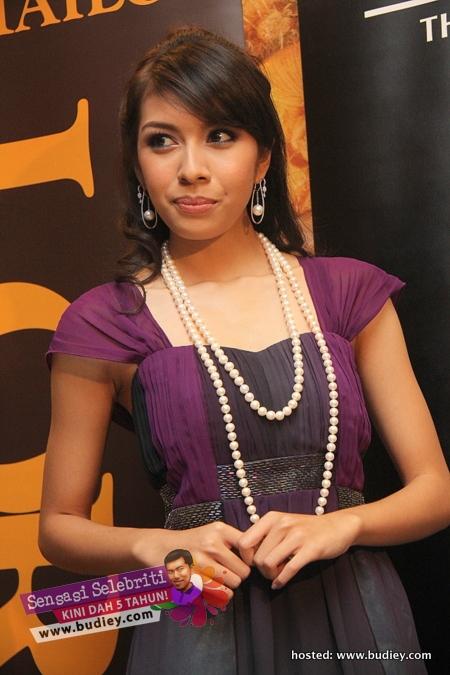 Farahliyana