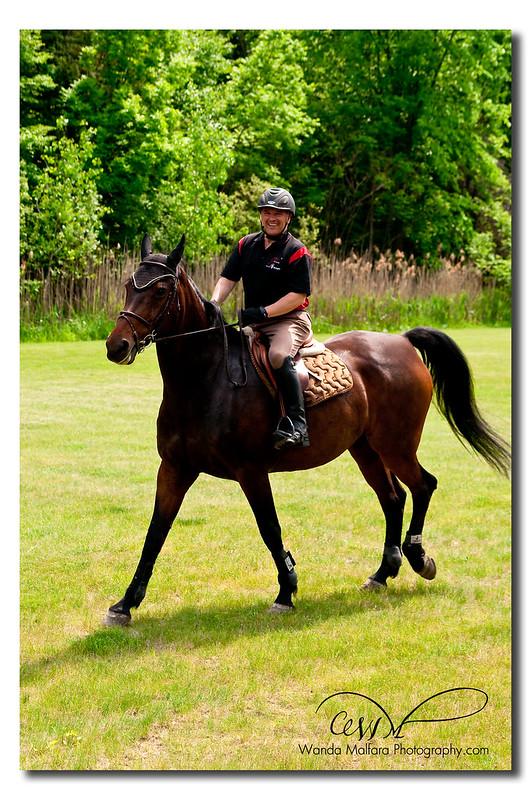 PhSho Horse Jumping 021