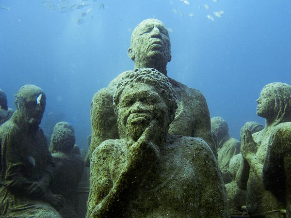 underwater_museum_statues_cancun_mexico6