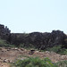 Badami Caves (3 of 144)
