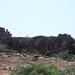 Badami Caves (3 of 144)