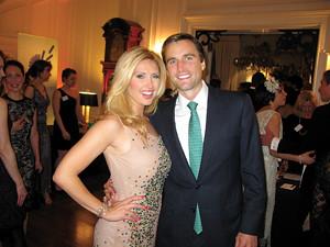 Dating for sex: bianca de la garza dating jess williams
