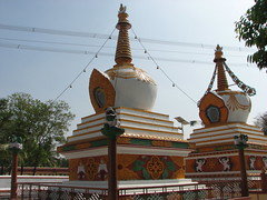temple, building, place of worship, wat, shrine, stupa,