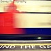 Mind the Gap | London