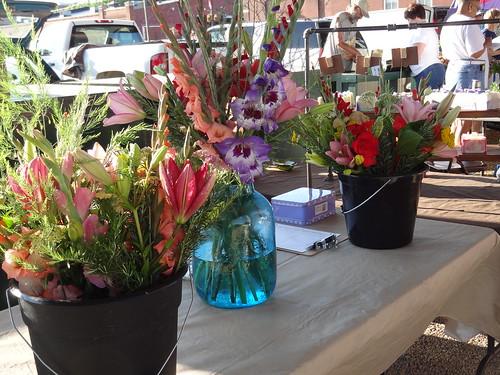 Farmers' Market June 2, 2012 (9)