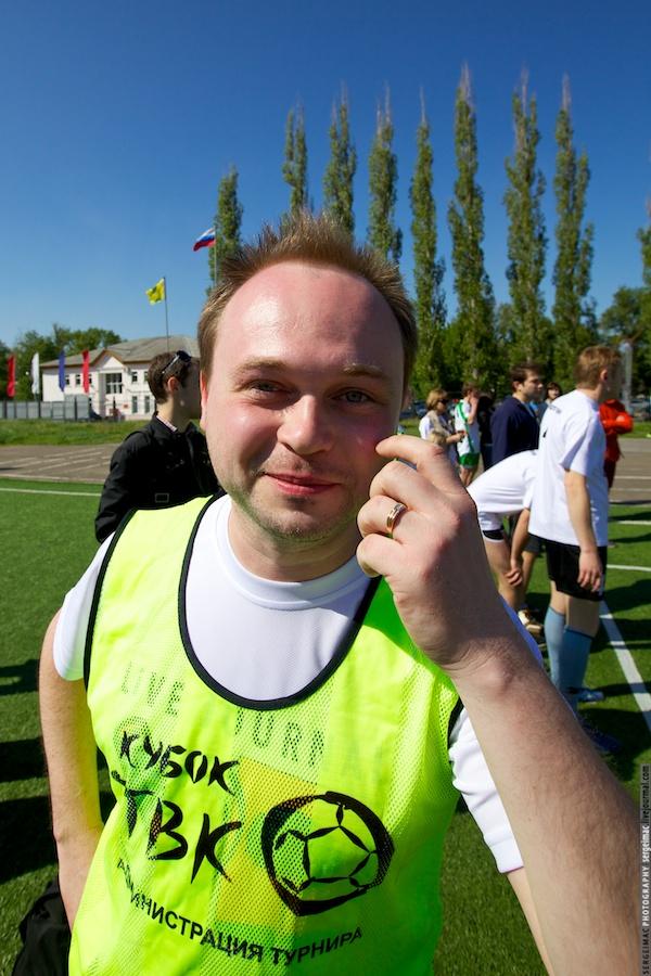 20120527_LIPETSKRUS_0320