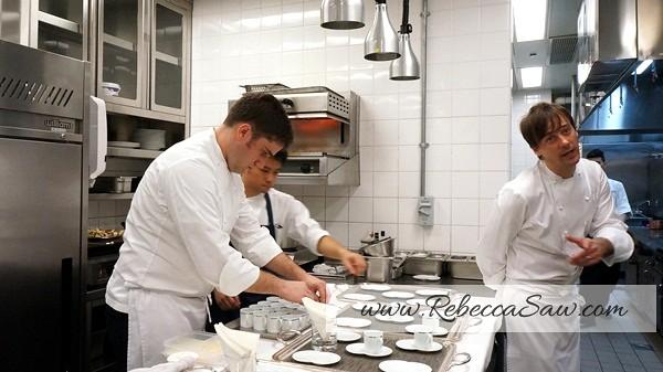 MBS-Celeb Restaurant Interview-004