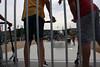 Inauguració Skatepark i del Parc de la felicitat (7)