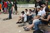 Inauguració Skatepark i del Parc de la felicitat (19)