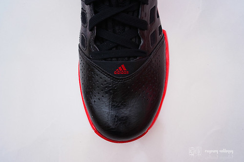 Adidas_adizeroshadow_08