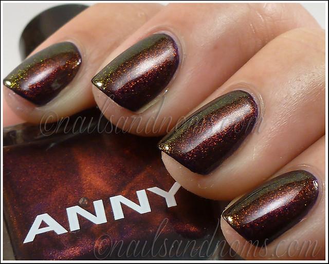 Fantasy Fire + ANNY 047 - 3