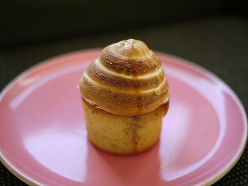 06-15 lemon meringe cake