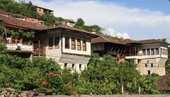 Albania UNESCO WHS