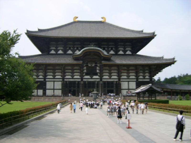 20050619_12_Nara_Todaiji