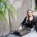 Renata em São Paulo: Entrevista IG