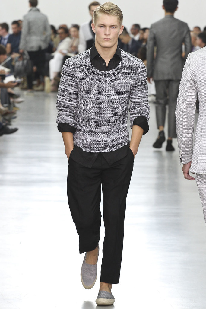 SS13 Milan Corneliani025_Harry Goodwins(VOGUE)