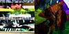 Libro interno #Cd: paisajes - Cielito