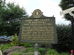 Photo of Black plaque № 46598