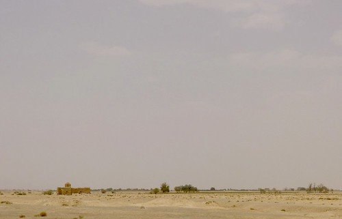 yazd-shiraz-L1020970