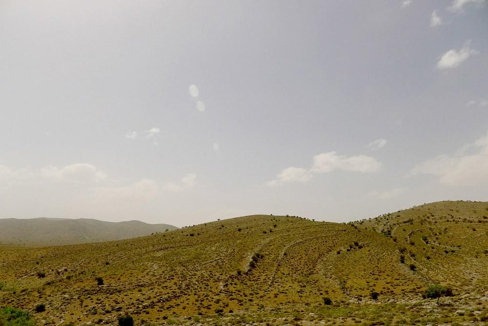 yazd-shiraz-L1030087