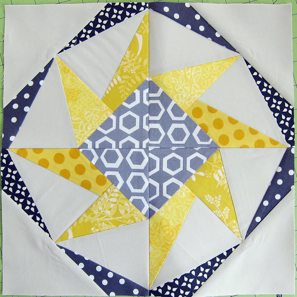 kati's star
