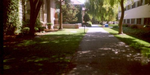 San Jose University (5)