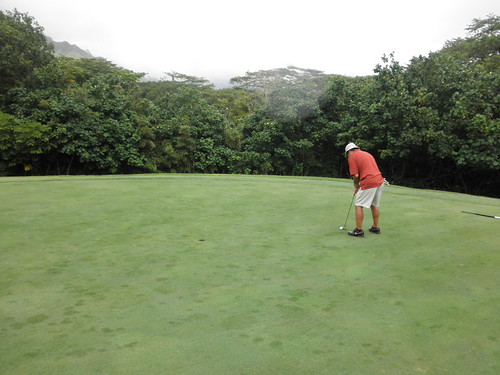Royal Hawaiian Golf Club 064