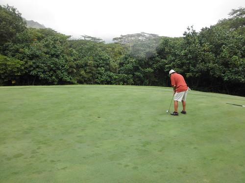 Royal Hawaiian Golf Club 064