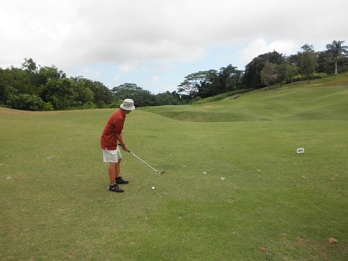 Royal Hawaiian Golf Club 059