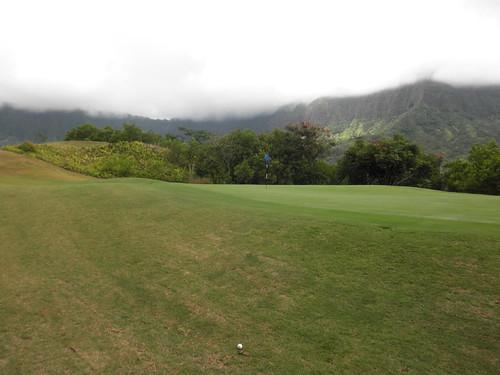 Royal Hawaiian Golf Club 110
