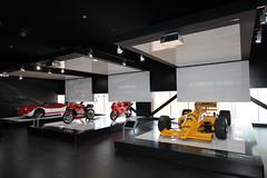racingtheater08